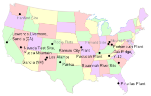 550px-US_nuclear_sites_map.svg