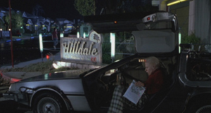 old-biff-steals-delorean